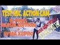 DRONE SYMA X8PRO NABRAK GENTENG RUMAH TETANGGA !!!