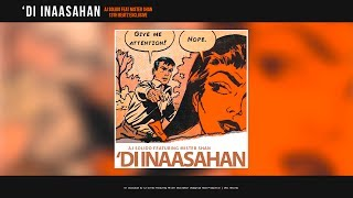 Di Inaasahan - AJ Solido feat. Mister Shan First (Prod. 13TH BEATZ EXCLUSIVE)
