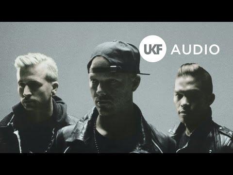 the-glitch-mob-skullclub-ukf