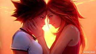 Efisio Cross - Are you the Queen of my Heart | FANTASY EMOTIONAL MUSIC