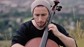 Broken Arrows - Avicii (Ember Trio Violin and Cello Cover)