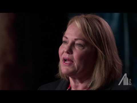Julie Diehl: Delivering Real Value through Strategic Sourcing