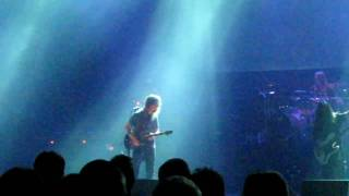Opeth - Blackwater Park (Live at the Wiltern) Pt. 1