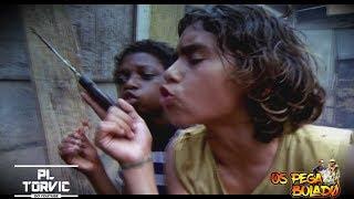 MC MARCELY - RODA GIGANTE [VIDEO EDIT] 2K18