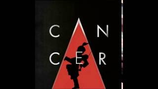 Twenty One Pilots X My Chemical Romance - Cancer (Remix)