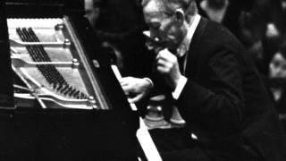 Melodiya Op. 21 No. 9 - Volodos-Rachmaninov piano transcription