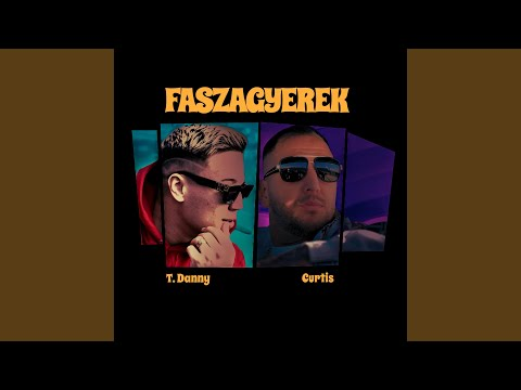 """Faszagyerek (feat. <span class=""""search-everything-highlight-color"""" style=""""background-color:orange"""">Curtis</span>)"""