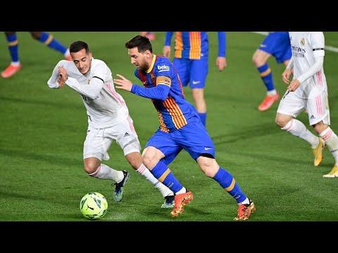 European Soccer Clubs Propose New Super League