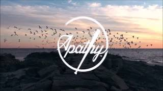 Apathy - Attention Deficit Disorder (RST Remix)