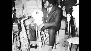 Zongela Nzela Na Ngai (Franco) - Franco & L'O.K. Jazz 1962
