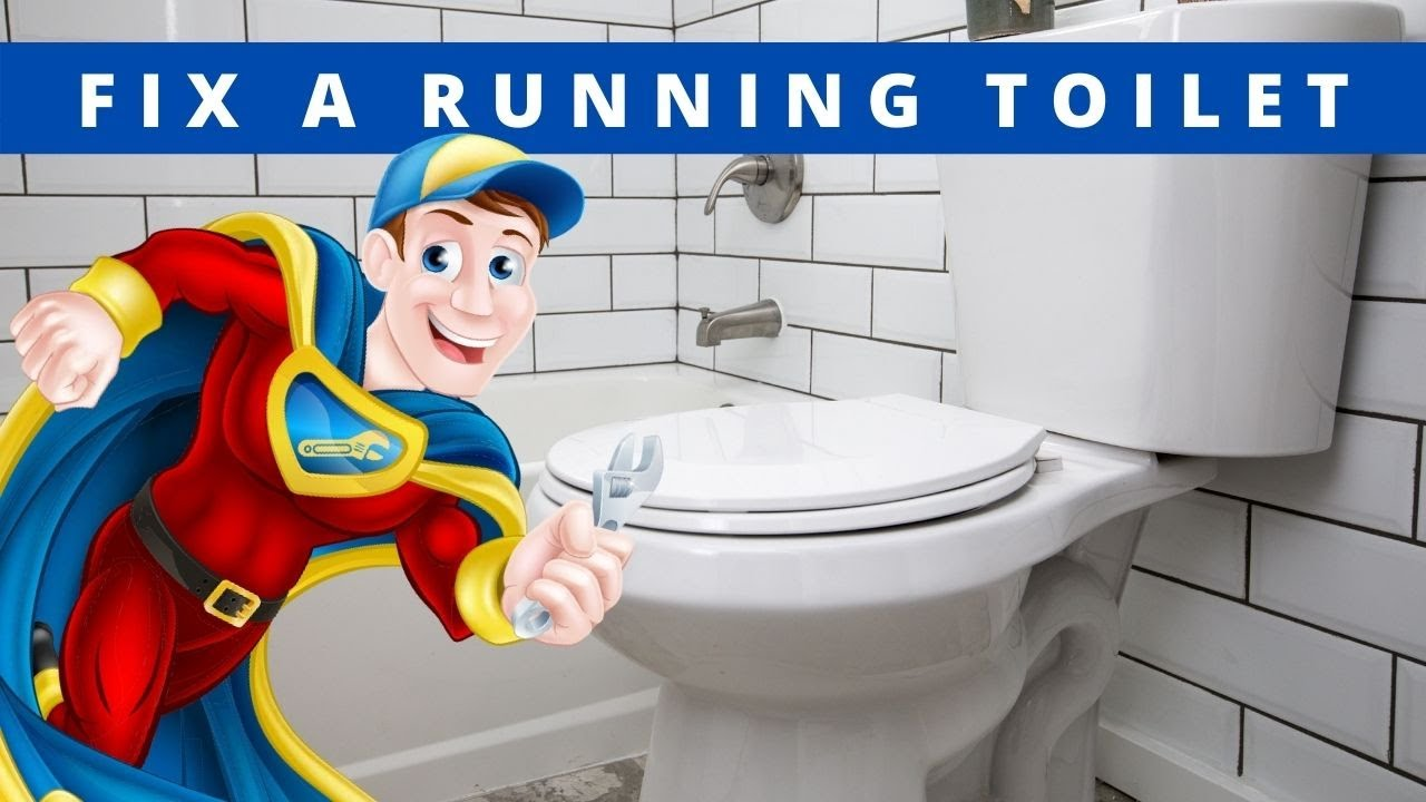 Local Emergency Plumbing Whitesboro Tx