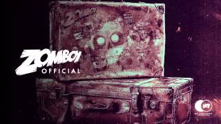 Zomboy - Here To Stay Ft. Lady Chann