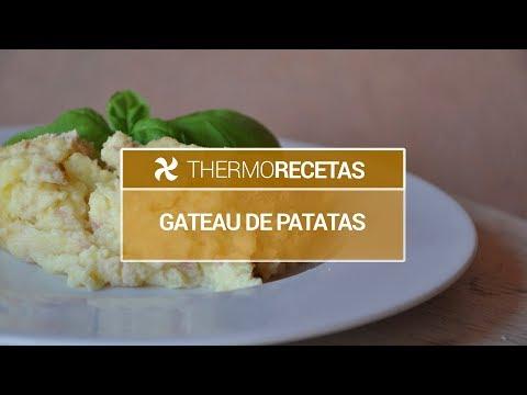 Gachas De Avena Con Chocolate Porridge Con Cacao Recetas