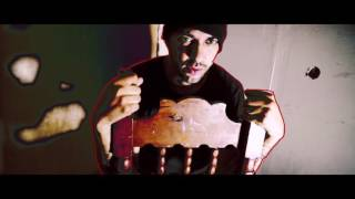 """Zyme - """"Falling Stars"""" Official Music Video"""