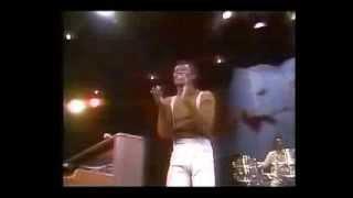 Johnny Laboriel - Melodia de amor