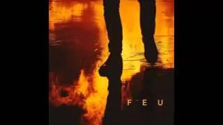 Nekfeu feat. Ed Sheeran – Reuf (2015)