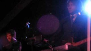 OK Go - Shooting The Moon @ Wonder Ballroom 3/27/09