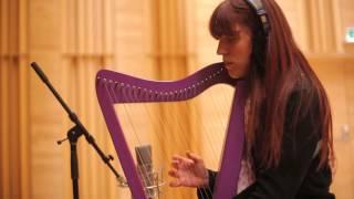 Luisa Sobral - teaser 6 - Rainbows