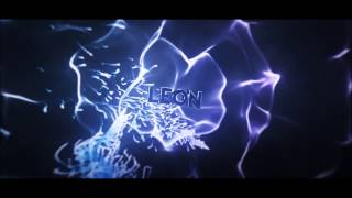 [INTRO] Leon | dual with doodl3r | blender + AE