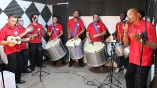 Melhor Samba Show - Aquarela do Brasil/Aquarela Brasileira
