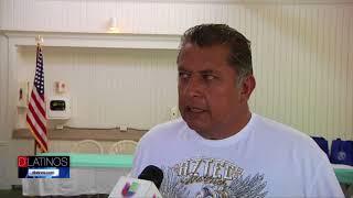 Bonita Springs e Isla Mujeres son desde ahora