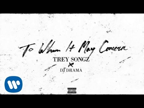 trey-songz-walls-featuring-mikexangel-chisanity-official-audio-trey-songz