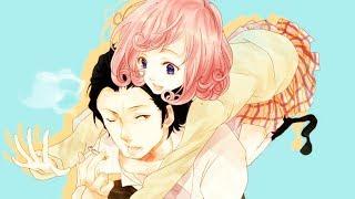 Noragami ♥ AMV ♥ Ebisu Kofuku~Daikoku