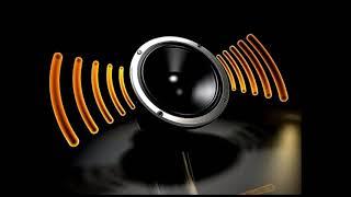 Duck Quack - Sound Effect
