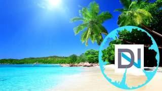 Mockingbird - Remix - Eminem Ft. Meg & Dia [Dubstep Nation] For my Subscriber David