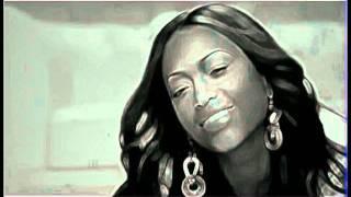 DJ Scandalous & Matt Houston - Sex Toy (unofficial video) ft. Trina & Napoleon Da Legend