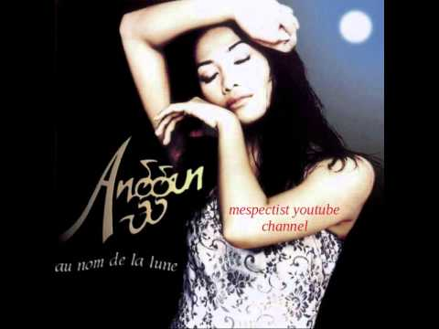 anggun-always-french-version-secret-of-the-sea-mespectist