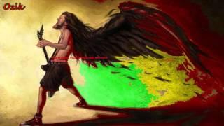 Nightcore - Hello (OMFG) Reggae Remake