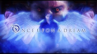 Lucifer & Chloe | Once Upon a Dream