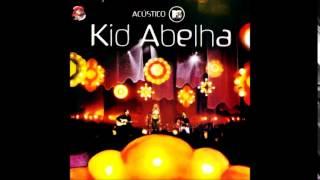 Kid Abelha - Maio