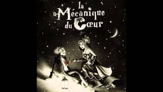 Tais-toi mon coeur - Dionysos (cover) feat. Merween