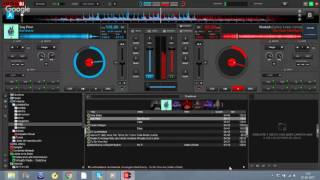 Mix Reggaeton old school- MIX MUSICA