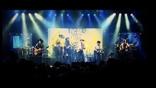 平井 大 / Faraway(Live at EX THEATER ROPPONGI)