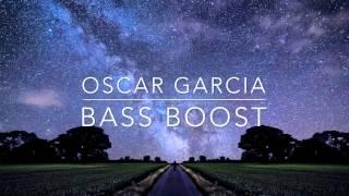 GTA feat. Sam Bruno - Red Lips (Aero Chord Remix) [Bass Boosted]