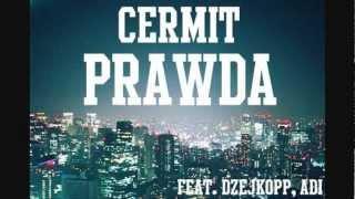 KaOka - Prawda (feat. Dżej, ΔDI)