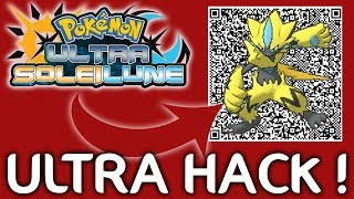 How to get marshadow pkhex videos / Page 4 / InfiniTube