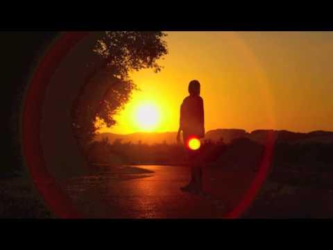 william-fitzsimmons-i-dont-feel-it-anymore-jacm-remix-mrsuicidesheep
