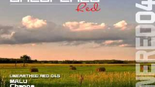 MALU - Change (Bushi Remix) [Unearthed Red]