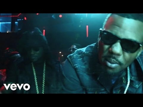 the-game-i-remember-ft-young-jeezy-future-thegamevevo