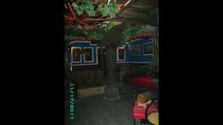 Щурците - Среща - текст - караоке.wmv