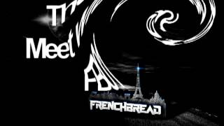 Preview Frenchbread 01 The Mastery   Meet with Breed