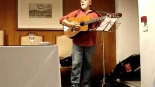 Lágrima de Preta - Manuel Freire