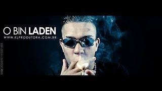 MC BIN LADEM - BOLOLOLO BARULHO DO MOTOR ( MANO DJ ) Lançamento 2014'