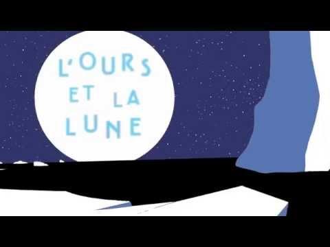 Vidéo de Antoine Guilloppé