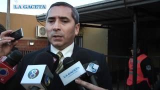 El jefe de Policía confía en atrapar a los asesinos de Elda