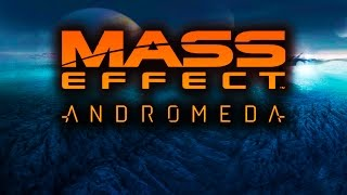 Mass Effect Andromeda News Day 1 - Romance, Possible Release Date and More